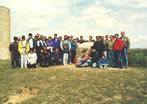 bicentenario_diego_marin_aguilera_1993_m.jpg
