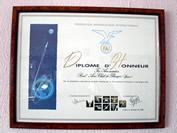 diplomadeHonordelaFAI_m.jpg